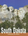 South Dakota - Melissa McDaniel