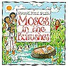 Moses And The Bulrushes (Usborne Bible Tales) - Heather Amery