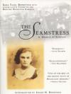 The Seamstress - Sara Tuvel Bernstein, Louise Loots Thornton, Marlene Bernstein Samuels