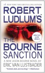 Robert Ludlum's (TM) The Bourne Sanction - Robert Ludlum, Eric Van Lustbader