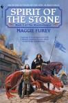 Spirit of the Stone - Maggie Furey