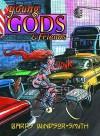 Young Gods & Friends - Barry Windsor-Smith, Alan David Doane