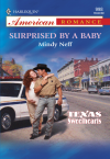 Surprised by a Baby - Mindy Neff