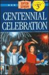 Centennial Celebration - JoAnn A. Grote