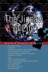 The Jigsaw of Life - Richard Bryant-Jefferies
