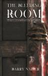 The Bleeding Room - Barry Napier