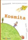 Kosmita - Roksana Jędrzejewska-Wróbel, Jona Jung