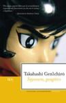 Sayonara, gangsters - Genichiro Takahashi, Gianluca Coci
