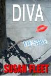Diva (Frank Renzi, #2) - Susan Fleet