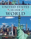 United States in Our World - Lisa Klobuchar