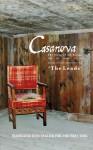 The Story of my Escape - Giacomo Casanova, Andrew K. Lawston