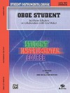 Student Instrumental Course Oboe Student: Level II - Blaine Edlefsen, James D. Ployhar