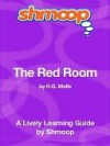 The Red Room - Shmoop
