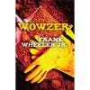 The Wowzer - Frank Wheeler Jr.