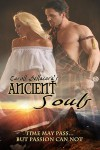 Ancient Souls - Carole Bellacera