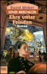 Ehre unter Feinden - David Weber, Dietmar Schmidt