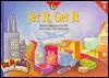Jet It, Get It - Margaret Allen, Joel Kupperstein, Shelly Hehenberger