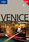 Lonely Planet Venice Encounter - Lonely Planet, Alison Bing