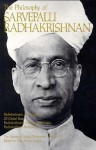 The Philosophy of Sarvepalli Radhadkrishnan, Volume 8 - Sarvepalli Radhakrishnan, Paul Arthur Schilpp