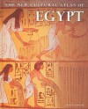 The New Cultural Atlas of Egypt - Leon Gray