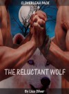 The Reluctant Wolf - Lisa Oliver