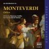 Orfeo: An Introduction to Monteverdi's Opera - Thomson Smillie, David Timson