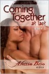 Coming Together: At Last (v2) - Alessia Brio