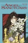 Angel Sanctuary 07 - Kaori Yuki
