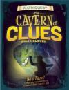 QEB Adventure Math: The Cavern of Clues - David Glover