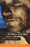 Of Mice and Men (Penguin Readers Level 2) - John Steinbeck