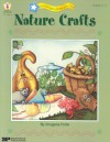 Nature Crafts (Fun Things To Make And Do) - Imogene Forte