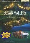 Already Home - Susan Mallery, Teri Clark Linden