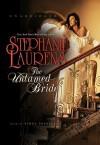 The Untamed Bride - Simon Prebble, Stephanie Laurens