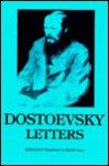 Nineteenth-Century Russian Literature in English: A Bibliography of Criticism and Translations - Carl R. Proffer, David A. Lowe, Ronald Meyer