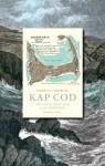 Kap Cod - Henry D. Thoreau