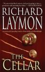 The Cellar - Richard Laymon, Terese McLaughlin