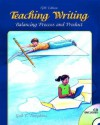 Teaching Writing: Balancing Process and Product, 5th Edition - Gail E. Tompkins