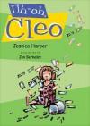 Uh-oh, Cleo - Jessica Harper, Jon Berkeley