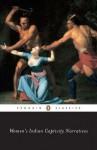 Women's Indian Captivity Narratives (Penguin Classics) - Various, Kathryn Zabelle Derounian-Stodola