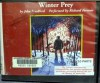 Winter Prey - Richard Ferrone, John Sandford