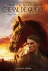 Cheval de guerre (Romans Junior) (French Edition) - Michael Morpurgo, André Dupuis