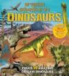 Origami Adventures: Dinosaurs - Nick Robinson