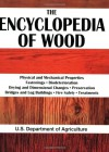 The Encyclopedia of Wood - Department Of Agriculture