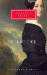 Villette (Everyman's Library Classics, #68) - Charlotte Brontë