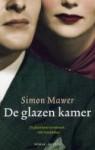 De glazen kamer - Simon Mawer, Lucie van Rooijen