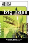 Scientific American's the Big Idea - Editors of Scientific American Magazine
