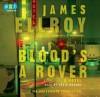 Blood's a Rover - James Ellroy, Craig Wasson