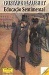 Educaçao Sentimental - Gustave Flaubert