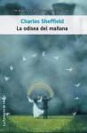La odisea del mañana - Charles Sheffield, Manuel de los Reyes, Don Maitz, Thomas Schlück