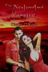 The Newfoundland Vampire - Charles O'Keefe